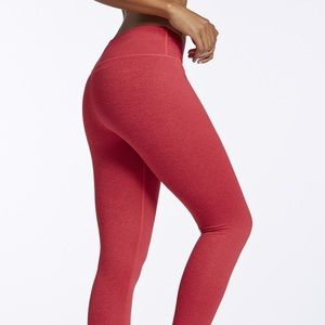 Fabletics leggings Salar Capri